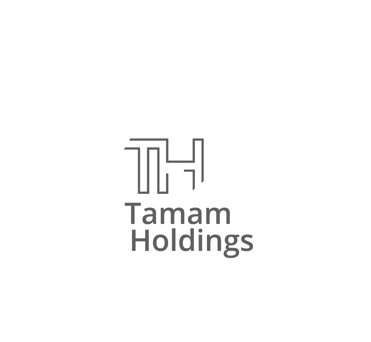 Tamam Holdings Limited